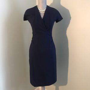 MM LaFleur - The Emma Dress